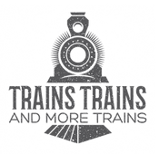 Chamber Event Logos-04.png