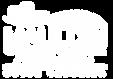 Logo_Mauldin Chamber-04.png