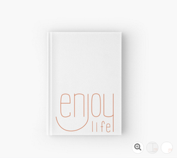 Enjoy life Collection