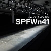 SPFW Calendario INSTAGRAM 2.png