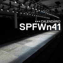 SPFW Calendario INSTAGRAM 2.png