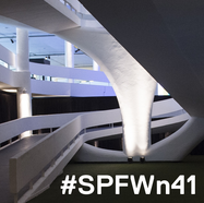 SPFW SPFWn41 INSTAGRAM.png