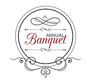 Annual Banquet.png