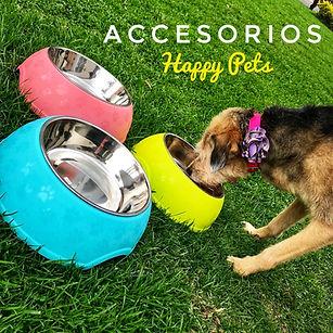 accesorios para mascotas, perros, gatos