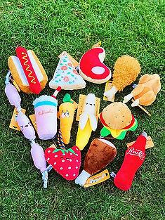 juguetes para perro, gato, mascota