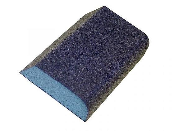Foam Sanding Block Medium / Coarse 868564