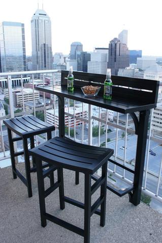 Balcony Bar_nat light.JPG