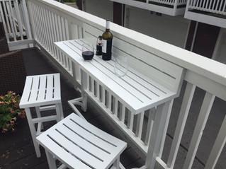 white on deck.jpg