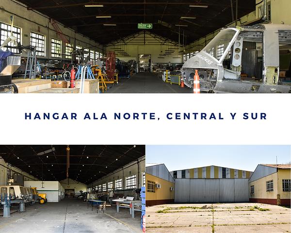 Hangar ala norte, central y sur.png