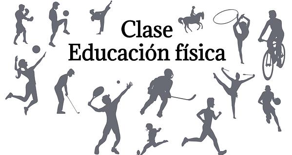 Clase de educación fisica.png