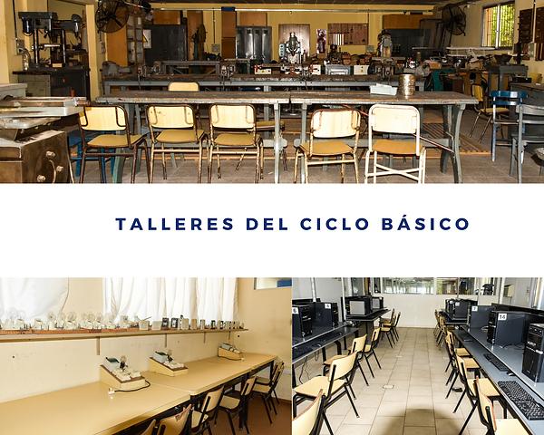 Talleres_del_ciclo_básico.png