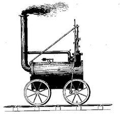 imagen proyecto revolucion industrial