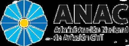ANAC_logo.png