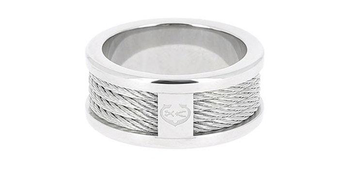 RING FOREVER Ref. 02-01-1139-0.52