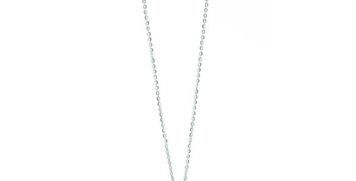 NECKLACE INFINITY ZEN Ref. 08-102-1232-0