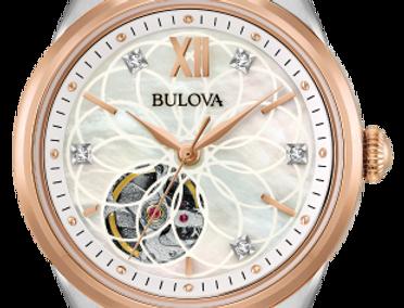 Bulova Sutton 98P170