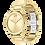 Thumbnail: MOVADO BOLD EVOLUTION Ref. 3600508