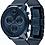 Thumbnail: MOVADO BOLD CHRONOGRAPH Ref. 3600403