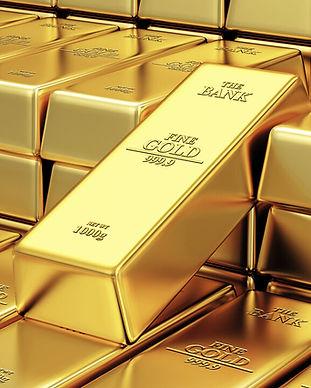 scrap gold.jpg