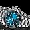 Thumbnail: Oris Clean Ocean Limited Edition 39.50 MM 01 733 7732 4185-Set