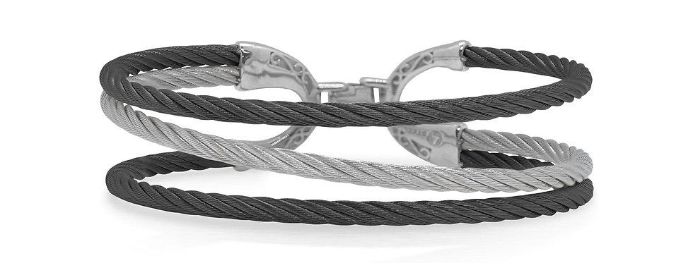 Transverse Bracelet Ref. 04-54-1301-00