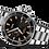 Thumbnail: ORIS AQUIS SMALL SECOND, DATE Ref. 01 743 7733 4159-07 8 24 05PEB