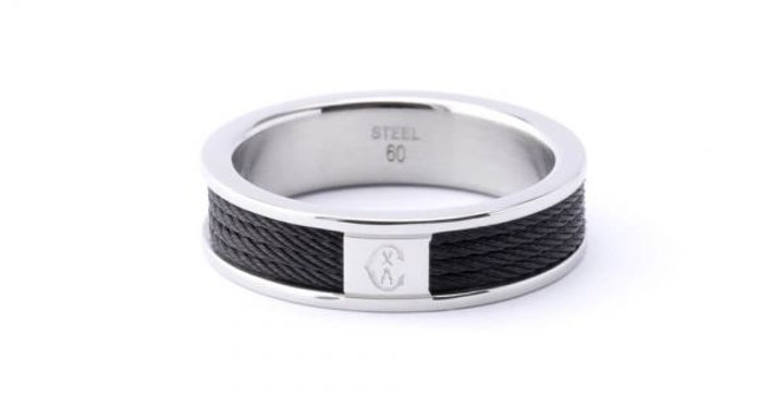 RING FOREVER THIN Ref. 02-301-1139-8.54