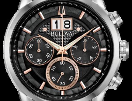Bulova Sutton 96B311