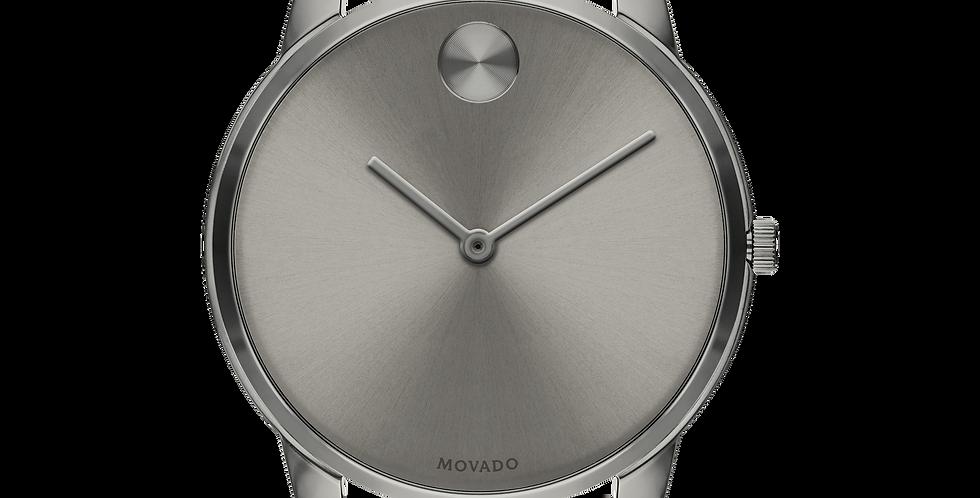 MOVADO BOLD THIN Ref. 3600599