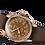Thumbnail: ORIS BIG CROWN BRONZE POINTER DATE Ref. 01 754 7741 3166-07 5 20 74BR