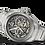 Thumbnail: ORIS Big Crown ProPilot X Calibre 115 Watch 01 115 7759 7153-Set7 22 01TLC