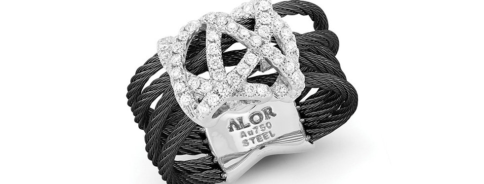 Alor Ring 02-52-0942-11