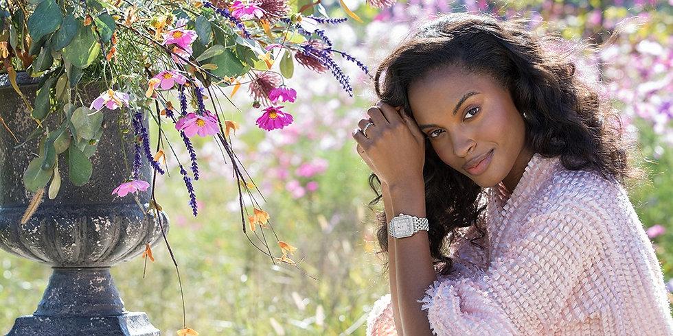 Michele Watches .jpg