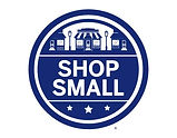 269-2694693_small-business-saturday-shop