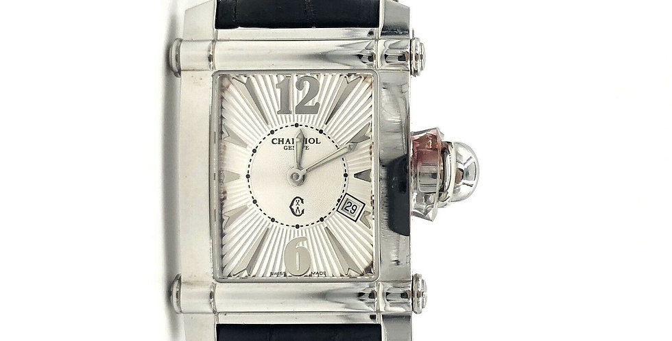 COLUMBUS WATCH Ref. C0R-80-60-2204