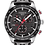 Thumbnail: TISSOT PRS 516 CHRONOGRAPH WATCH T1004171605100