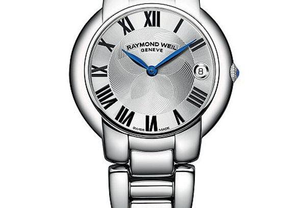 RAYMOND WEIL JASMINE Ref. 5235-ST-01659