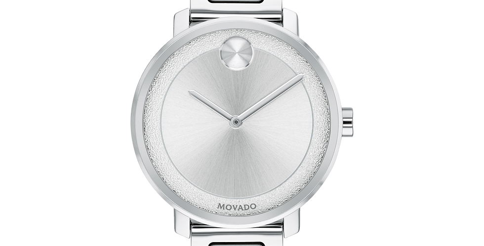 MOVADO BOLD SHIMMER Ref.  3600501