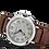 Thumbnail: ORIS BIG CROWN 1917 LIMITED EDITION Ref. 01 732 7736 4081-Set LS