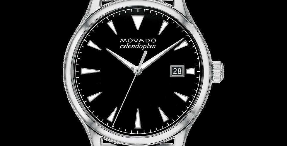 MOVADO HERITAGE SERIES Ref. 3650012