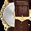 Thumbnail: Bulova American Clipper 97B183
