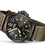 Thumbnail: Oris BC3 Advanced Day Date Grey Plated Men's Watch 01 735 7641 4263-07 5 22 22G