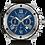 Thumbnail: Bulova Marine Star 98B258