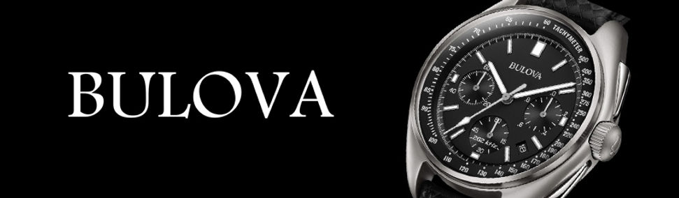 bulova-watch-banner.jpg