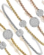 alor jewelry retailer mamari jewelers na