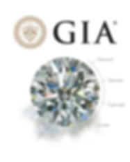 GIA Certified Diamonds.PNG