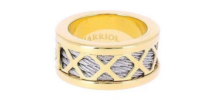 RING FOREVER Ref. 02-04-1139-1.62