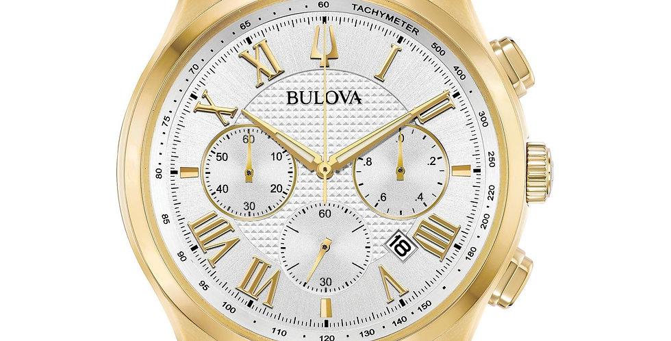 Bulova Classic Wilton 97B171