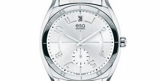 ESQ Origin Ladies Watch Ref. 07101400