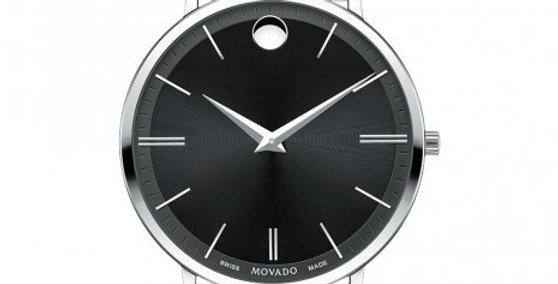 MOVADO ULTRA SLIM Ref. 0607167